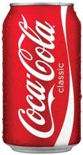 Музыка (песня) из рекламы Кока-кола 2012